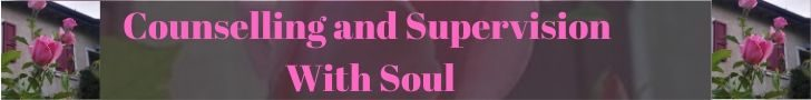 Counselling and Supervision with soul